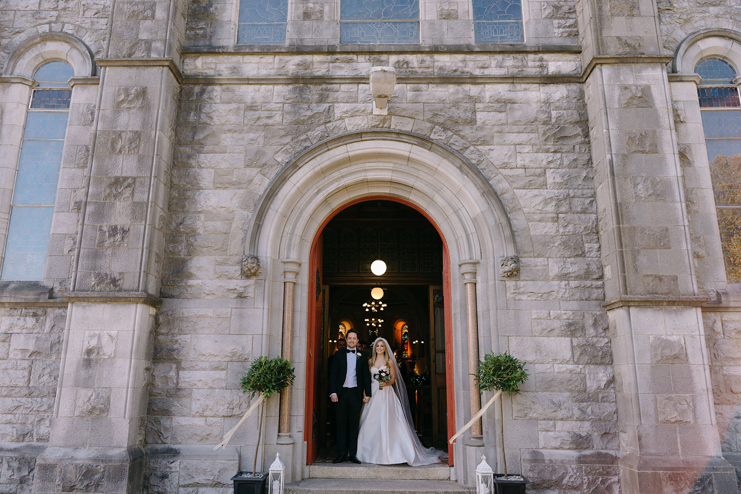 castle-durrow-wedding-photographer-0079_0079.jpg