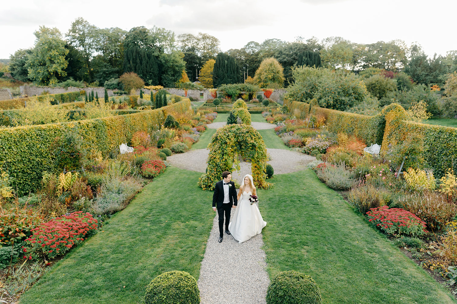 castle-durrow-wedding-photographer-0100_0100.jpg