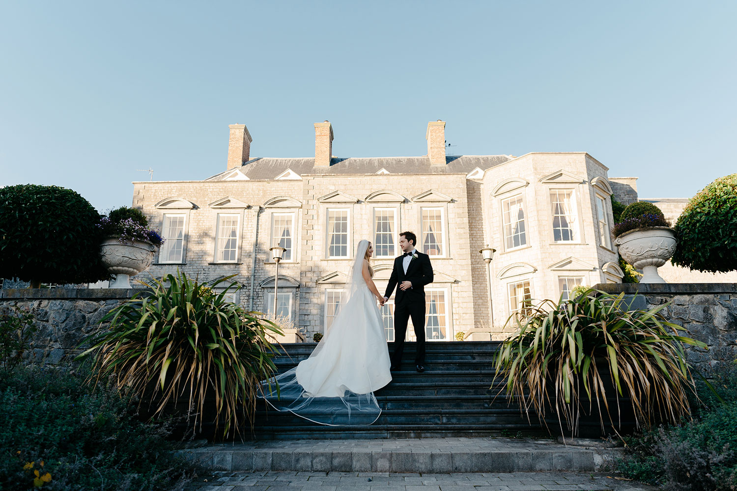castle-durrow-wedding-photographer-0129_0129.jpg