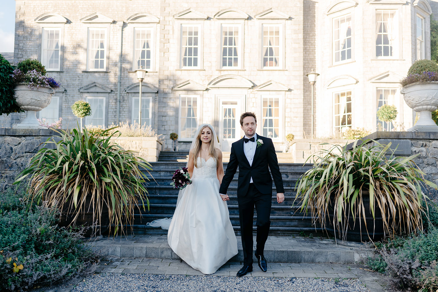 castle-durrow-wedding-photographer-0134_0134.jpg