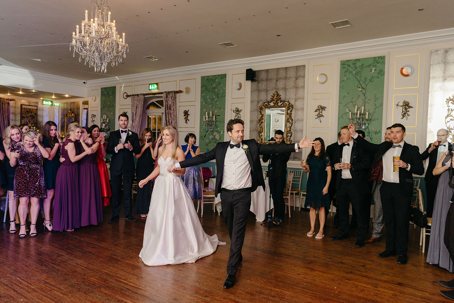 castle-durrow-wedding-photographer-0147_0147.jpg