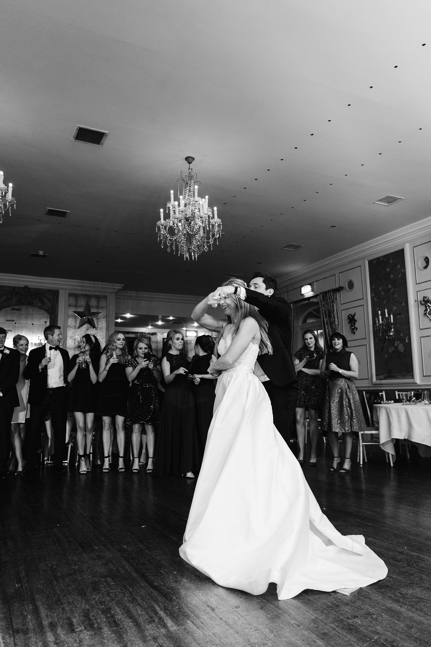 castle-durrow-wedding-photographer-0148_0148.jpg