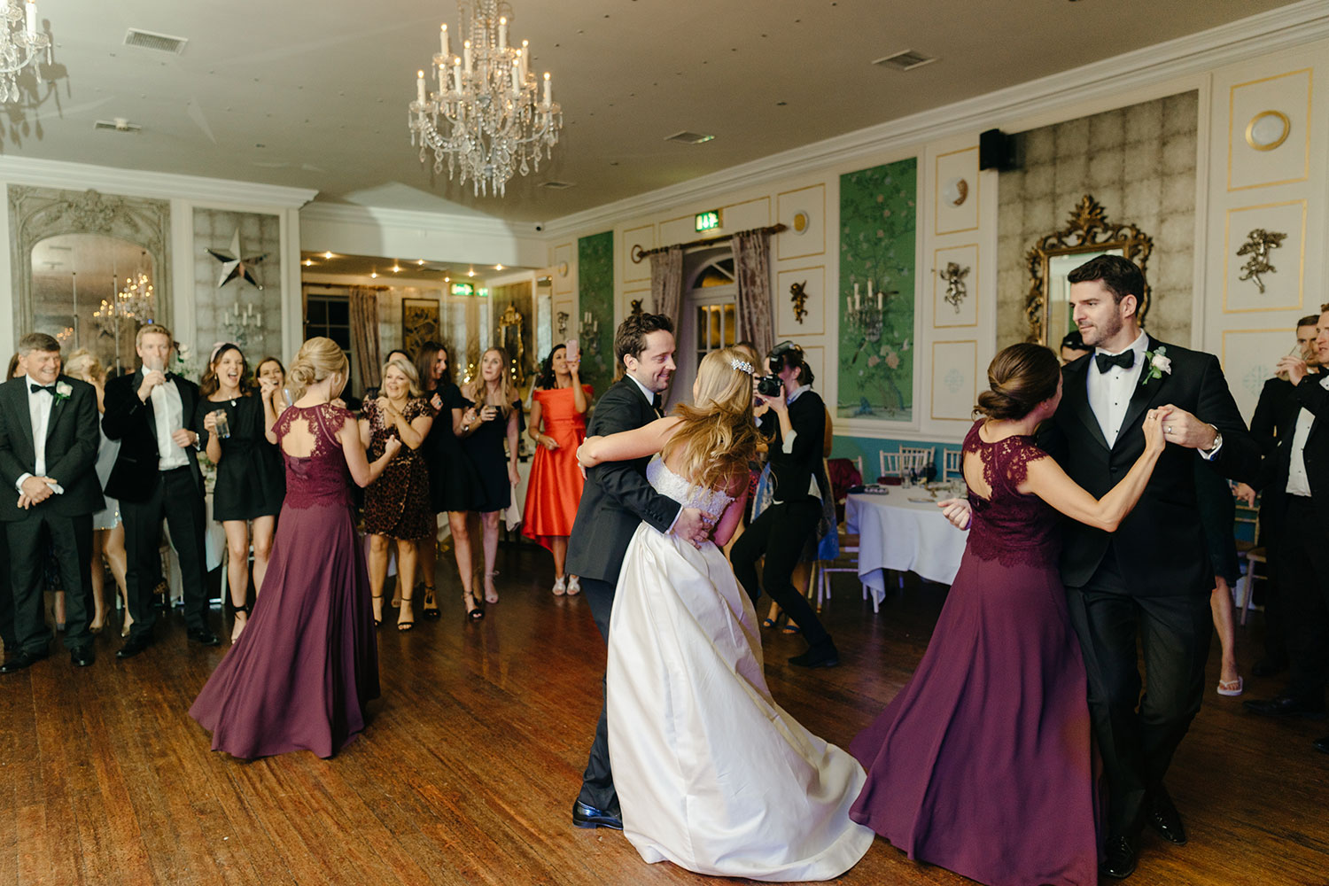 castle-durrow-wedding-photographer-0150_0150.jpg