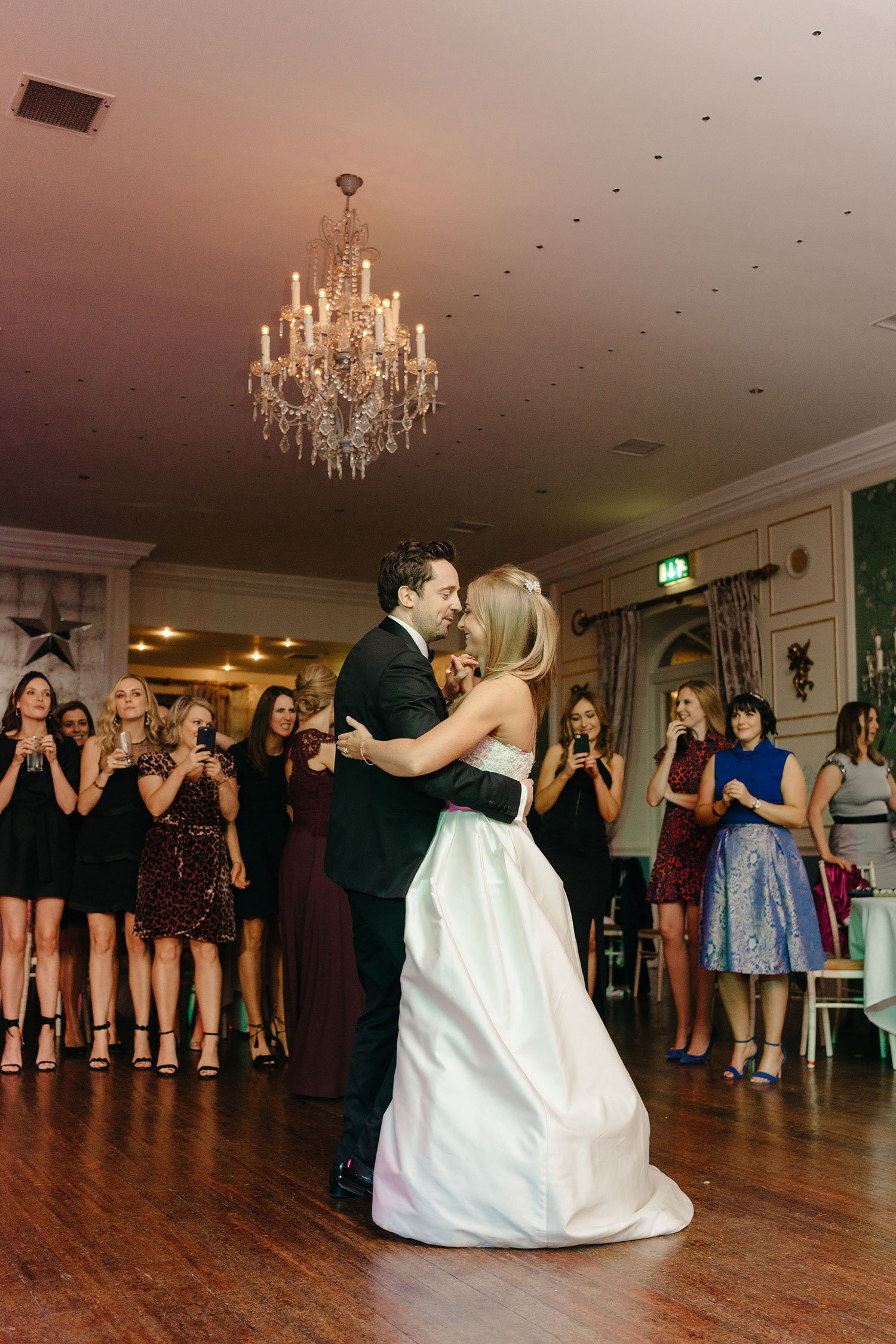 castle-durrow-wedding-photographer-0149_0149.jpg