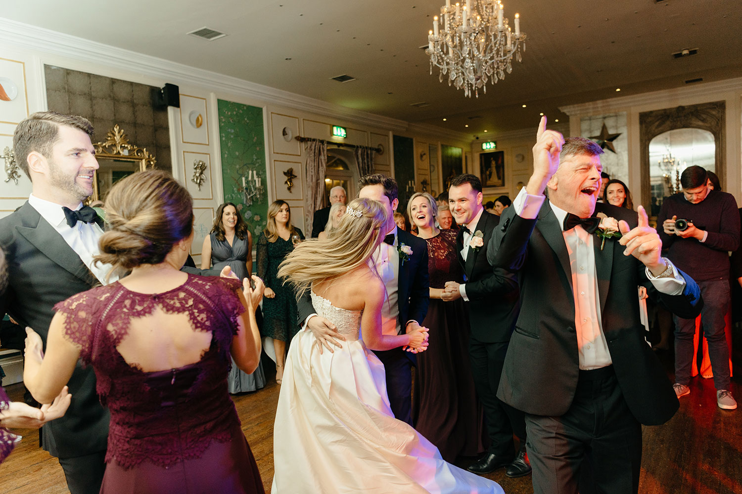 castle-durrow-wedding-photographer-0151_0151.jpg
