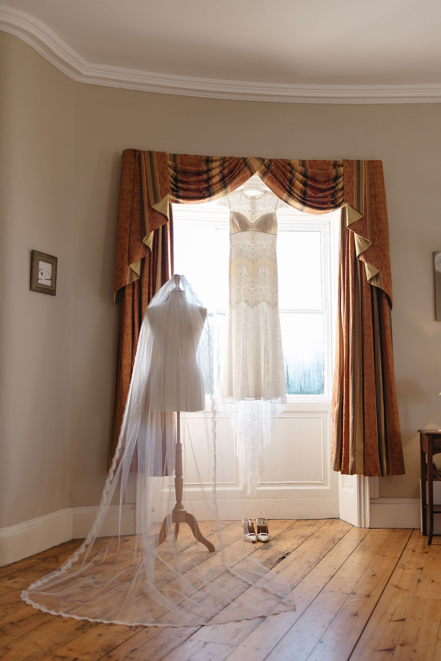 bellinter-house-wedding-photographer-0006_0006.jpg
