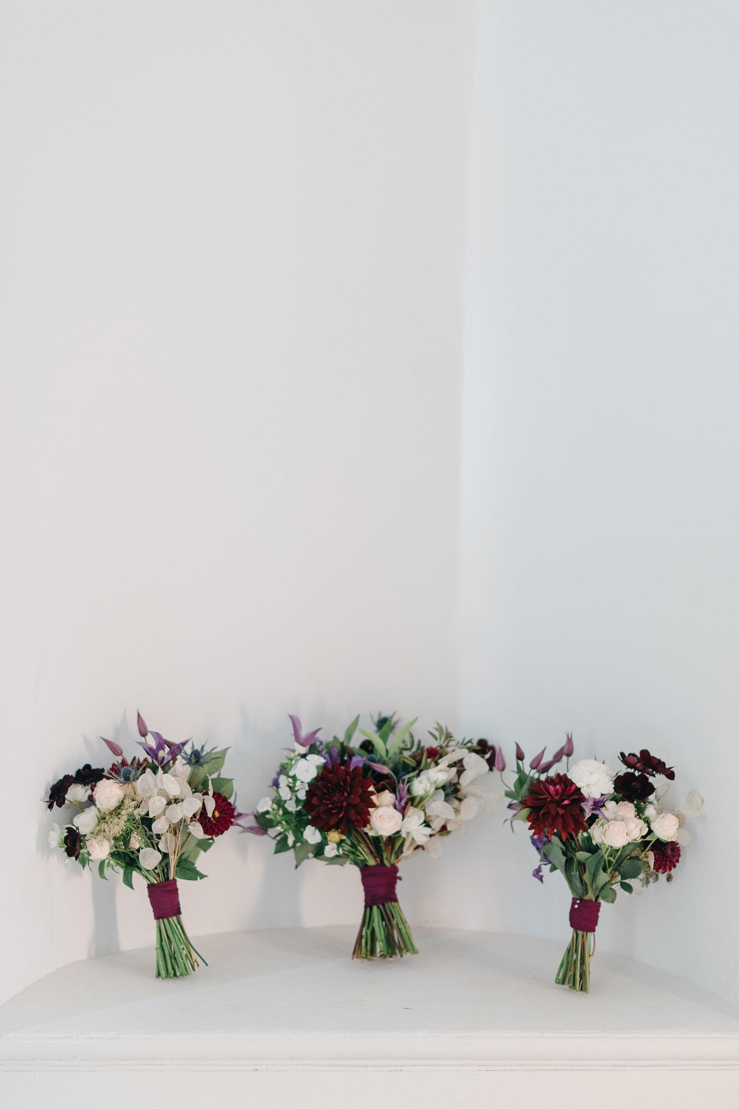 bellinter-house-wedding-photographer-0009_0009.jpg