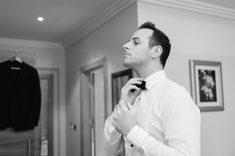 bellinter-house-wedding-photographer-0022_0022.jpg
