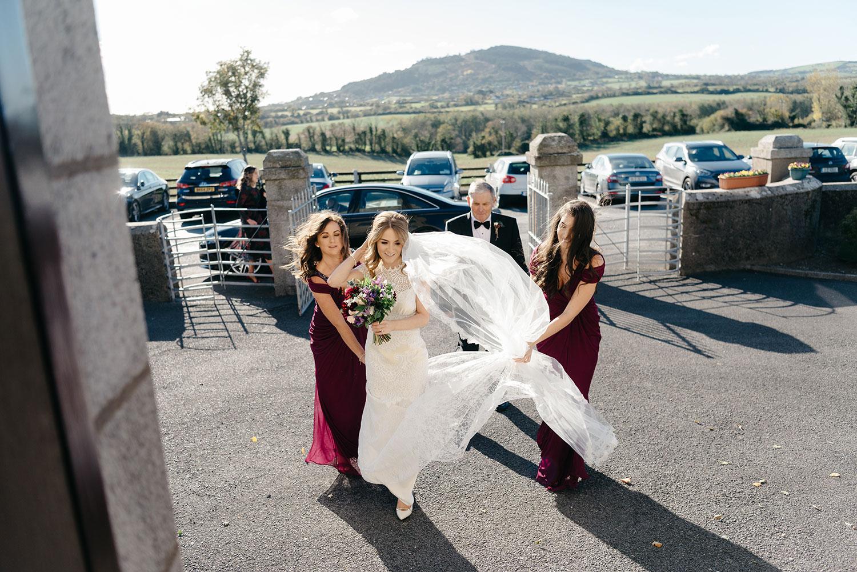bellinter-house-wedding-photographer-0042_0042.jpg