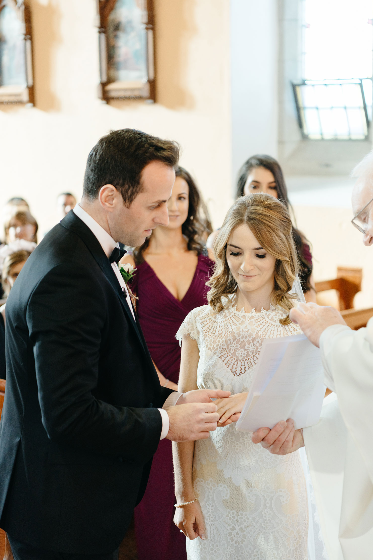 bellinter-house-wedding-photographer-0054_0054.jpg