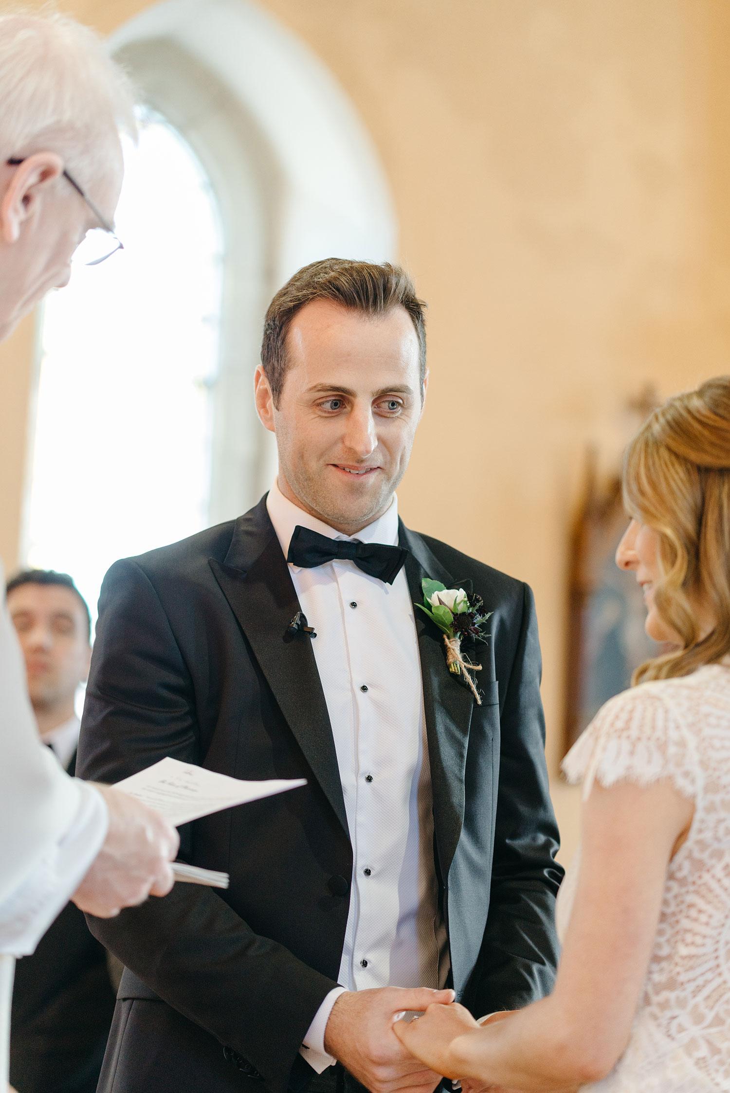 bellinter-house-wedding-photographer-0049_0049.jpg