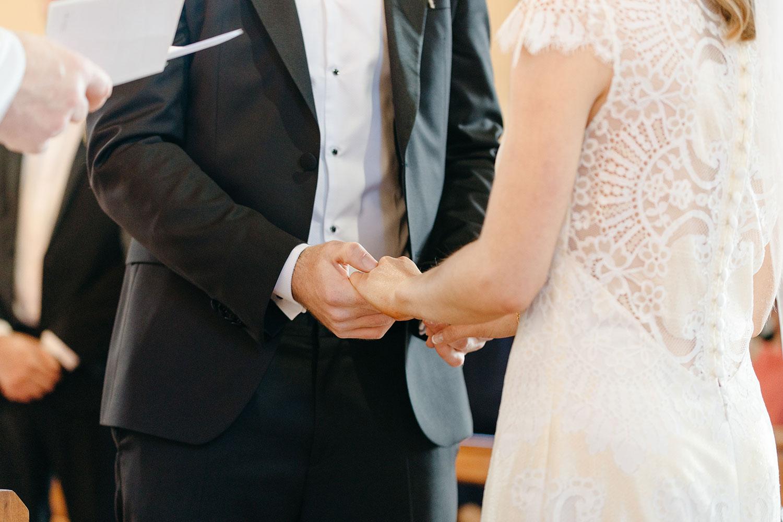 bellinter-house-wedding-photographer-0048_0048.jpg