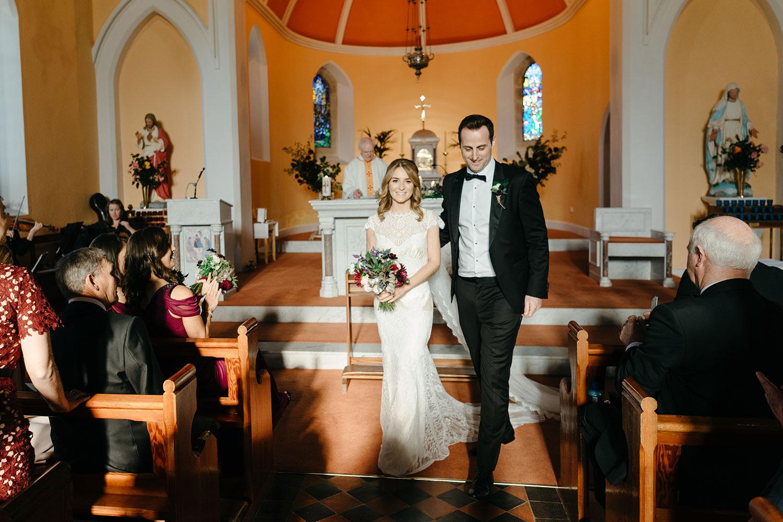 bellinter-house-wedding-photographer-0058_0058.jpg