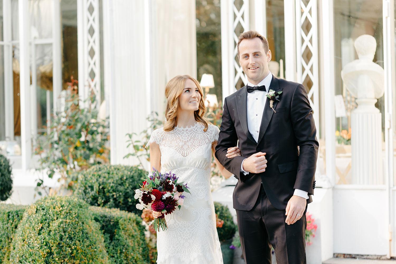 bellinter-house-wedding-photographer-0059_0059.jpg