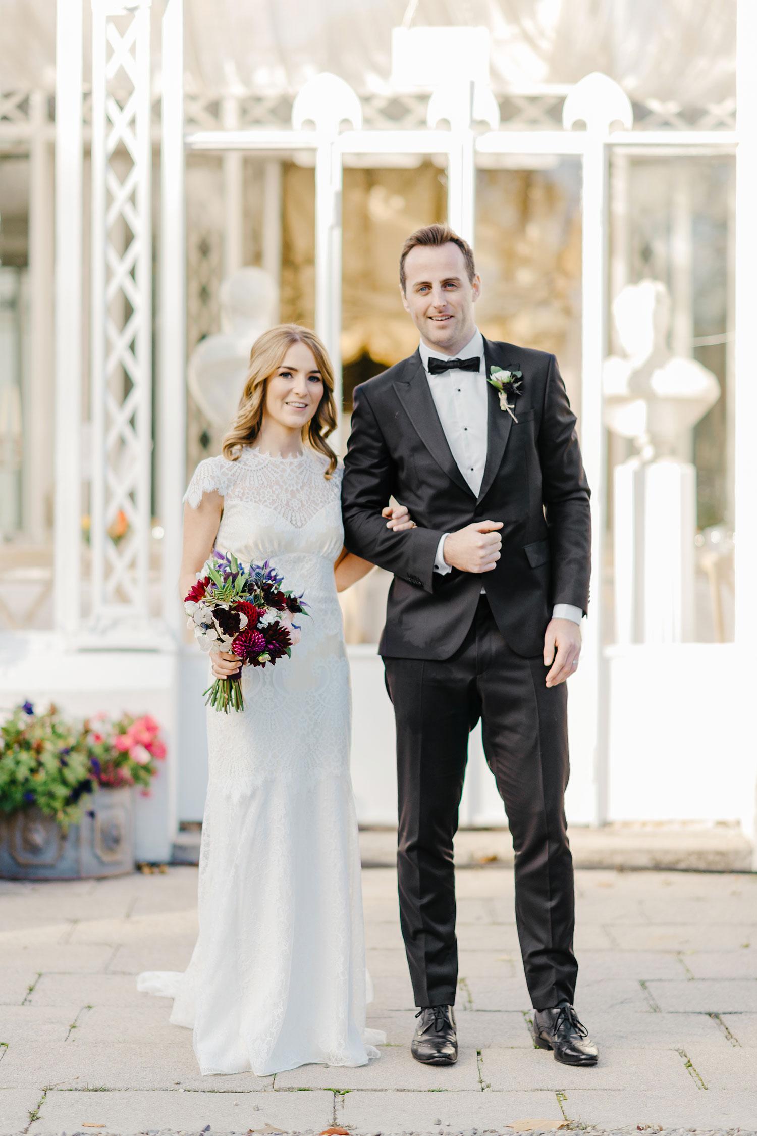 bellinter-house-wedding-photographer-0068_0068.jpg