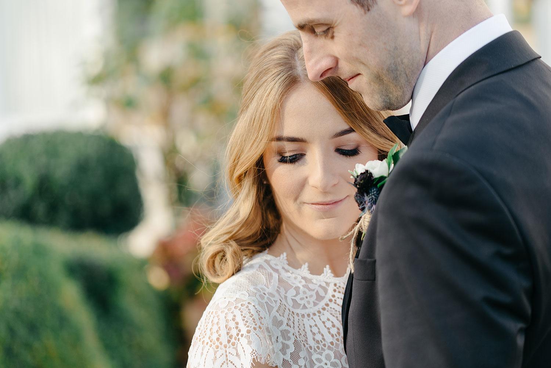 bellinter-house-wedding-photographer-0061_0061.jpg