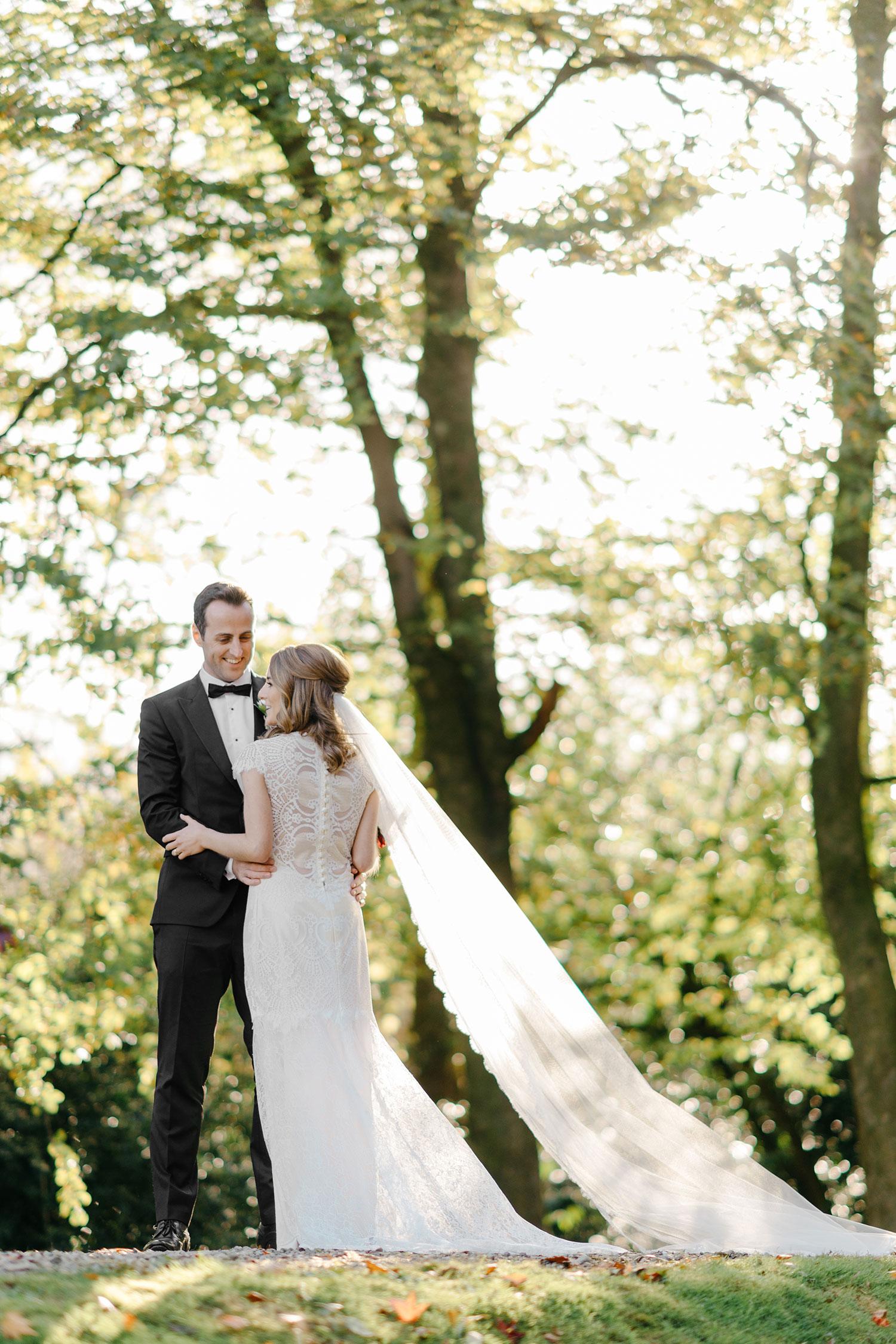 bellinter-house-wedding-photographer-0076_0076.jpg