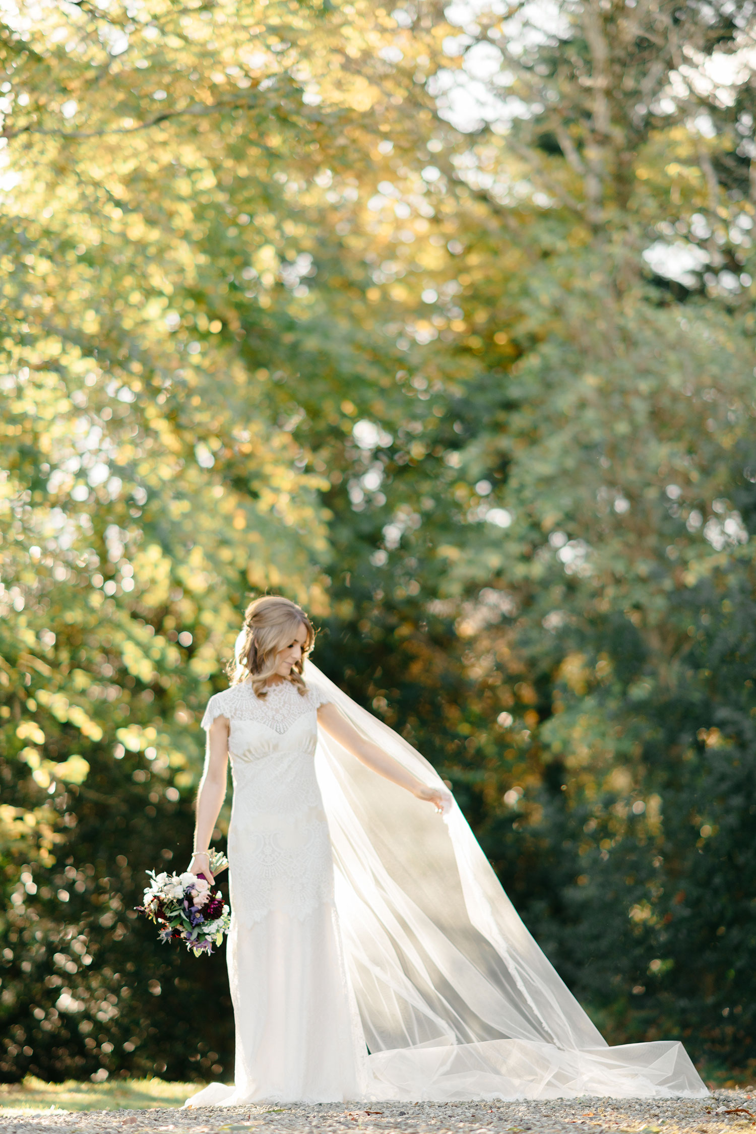 bellinter-house-wedding-photographer-0077_0077.jpg