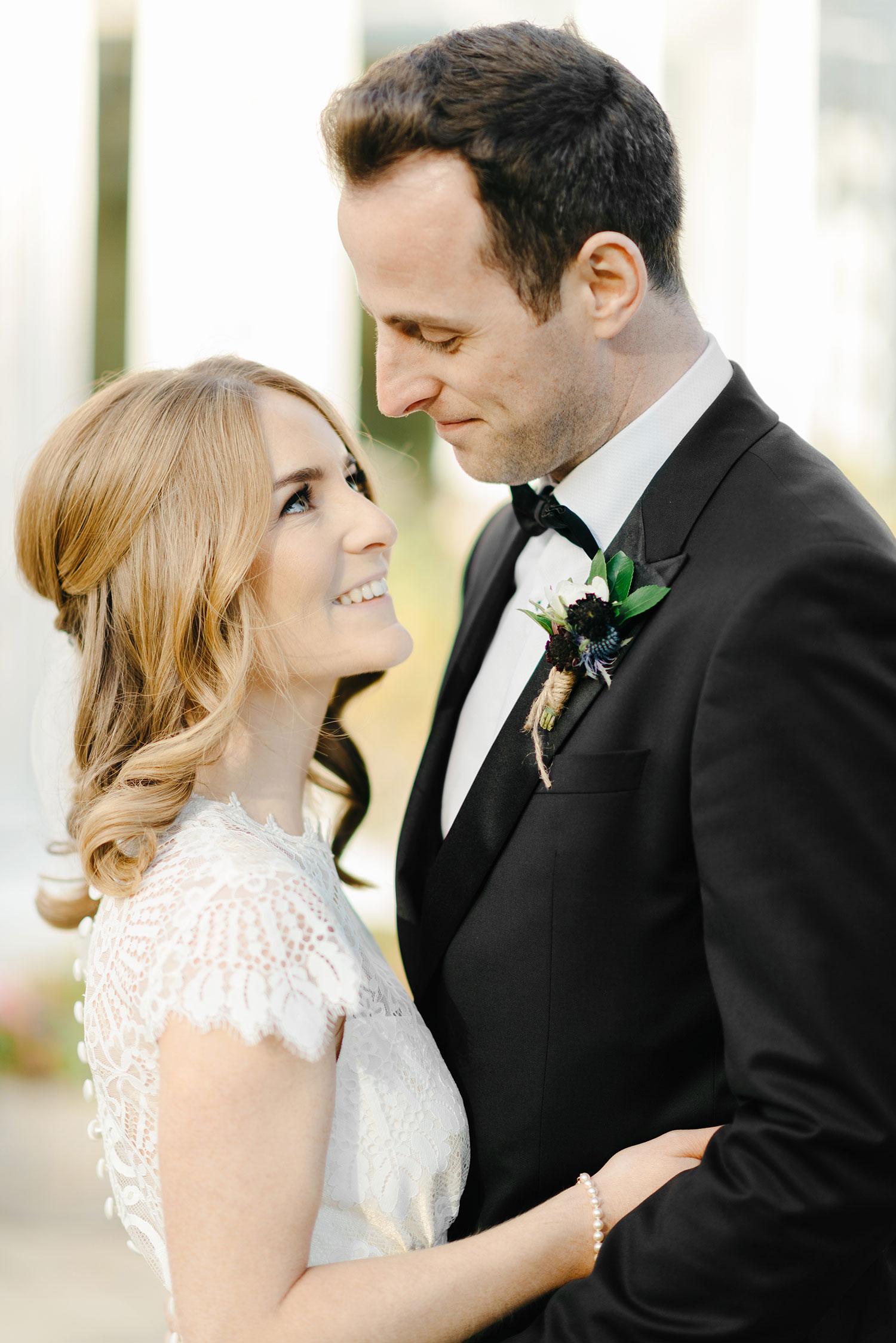 bellinter-house-wedding-photographer-0072_0072.jpg