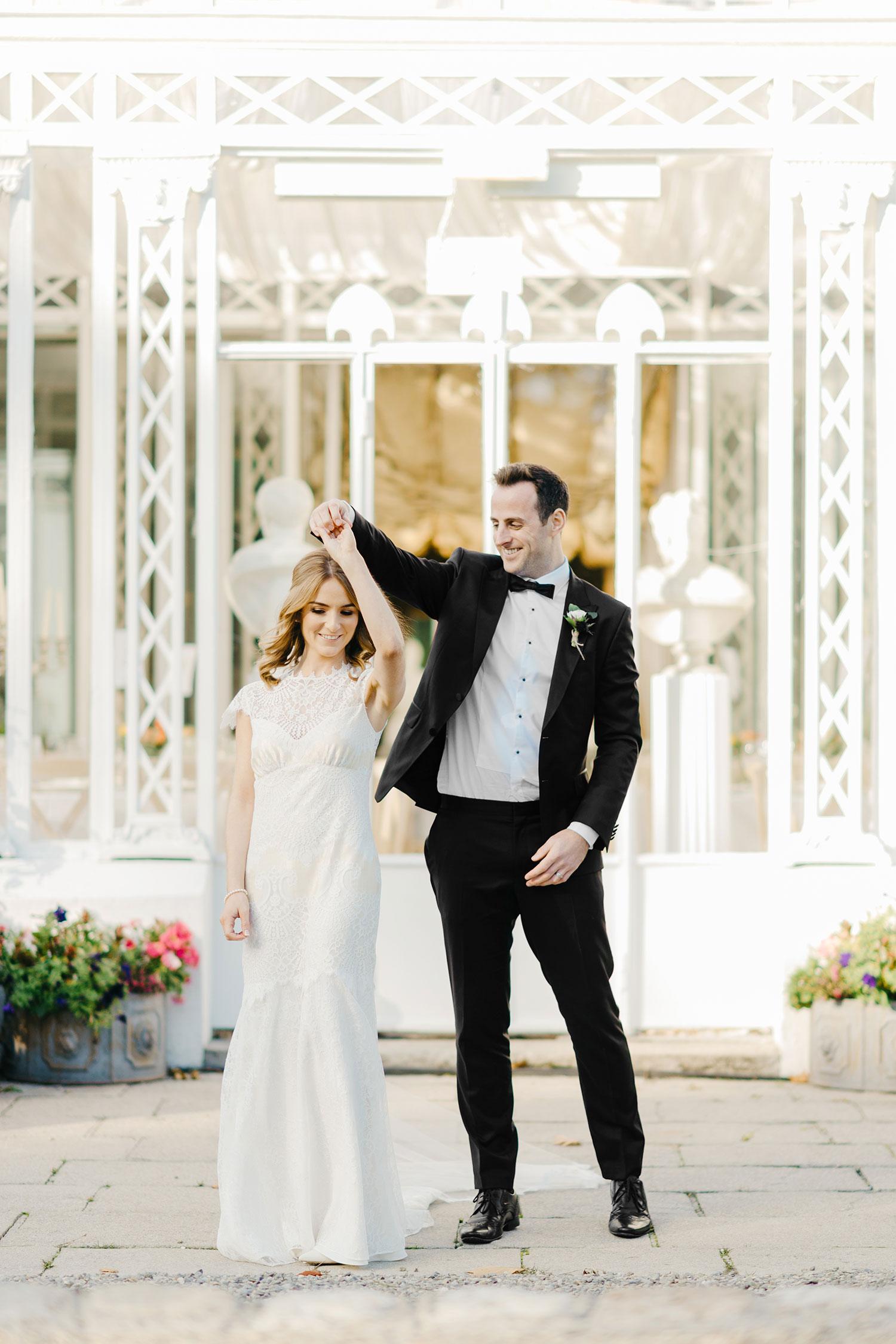 bellinter-house-wedding-photographer-0069_0069.jpg