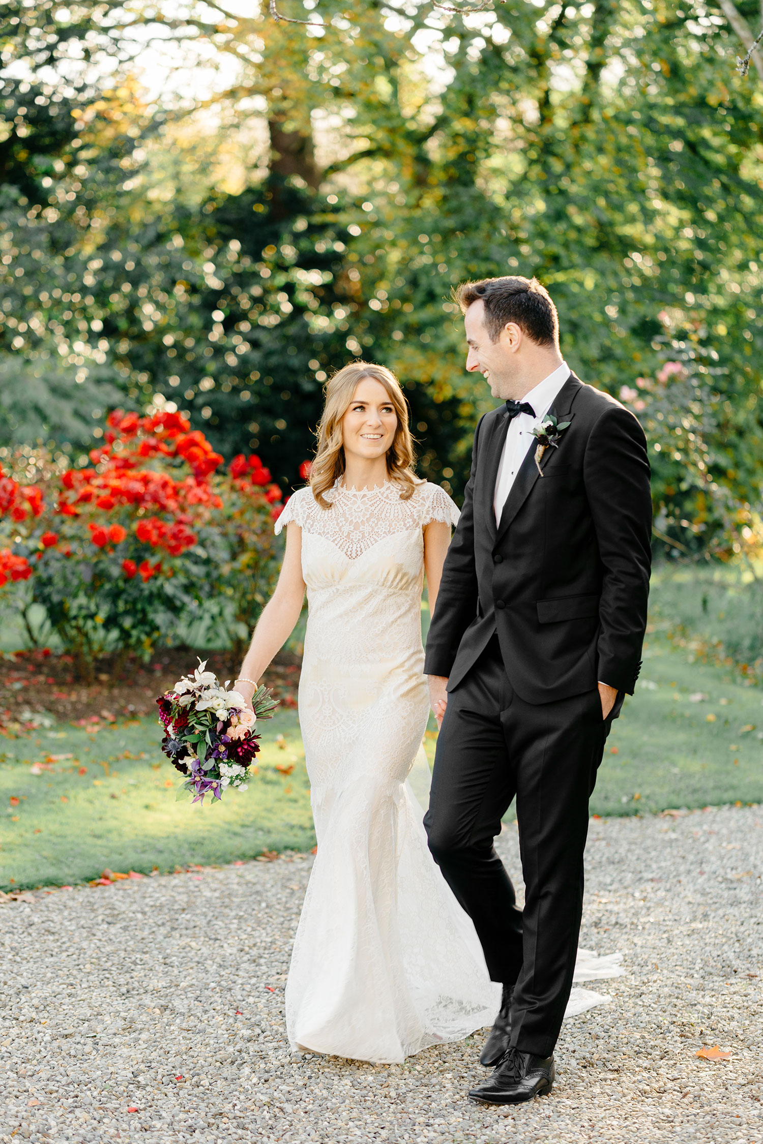 bellinter-house-wedding-photographer-0075_0075.jpg