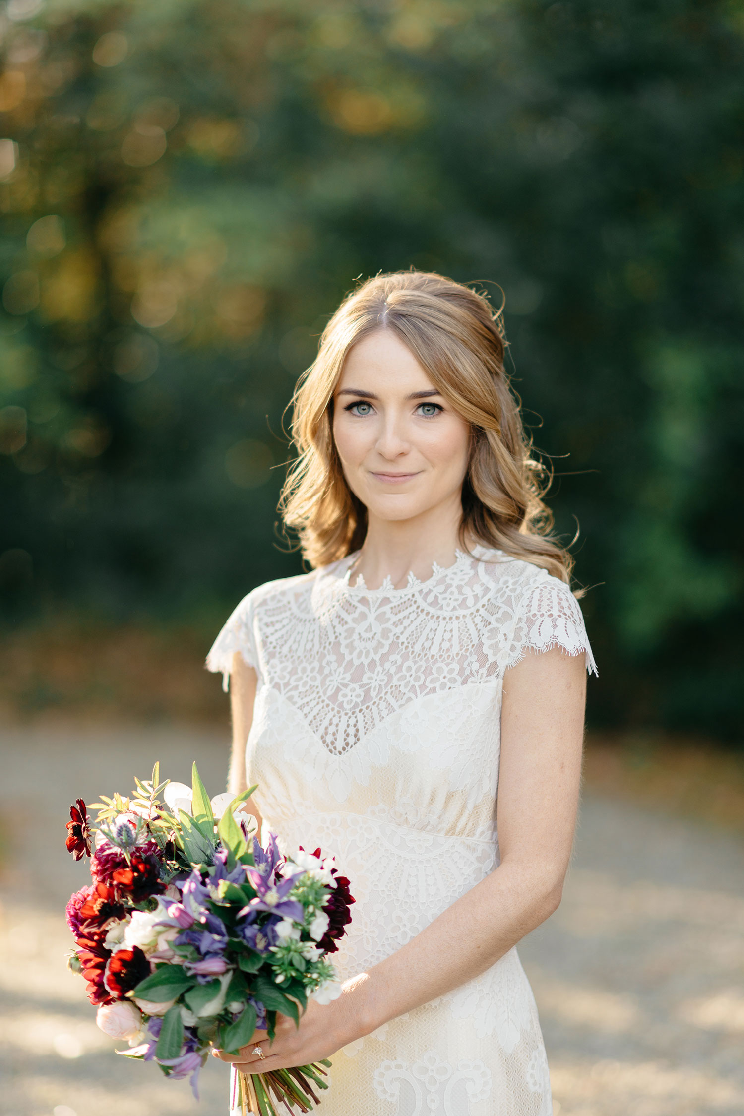 bellinter-house-wedding-photographer-0078_0078.jpg