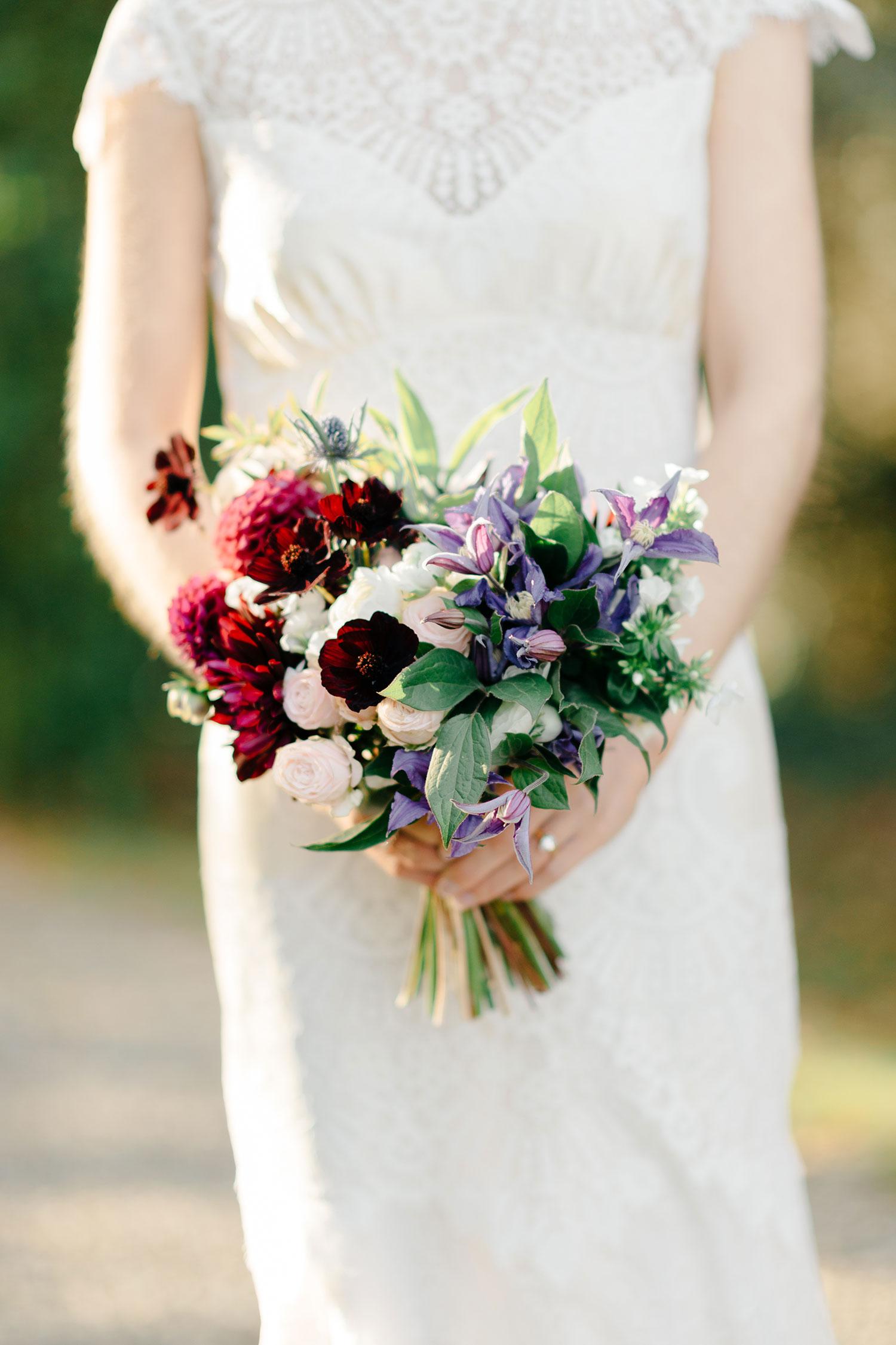 bellinter-house-wedding-photographer-0079_0079.jpg