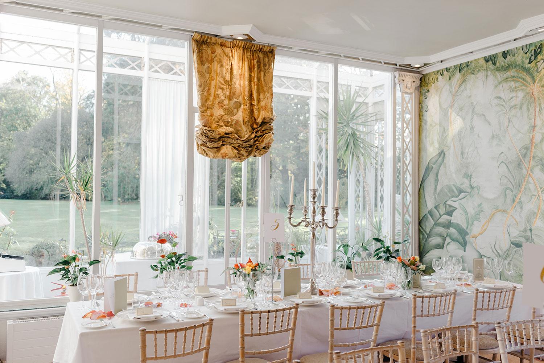 bellinter-house-wedding-photographer-0065_0065.jpg