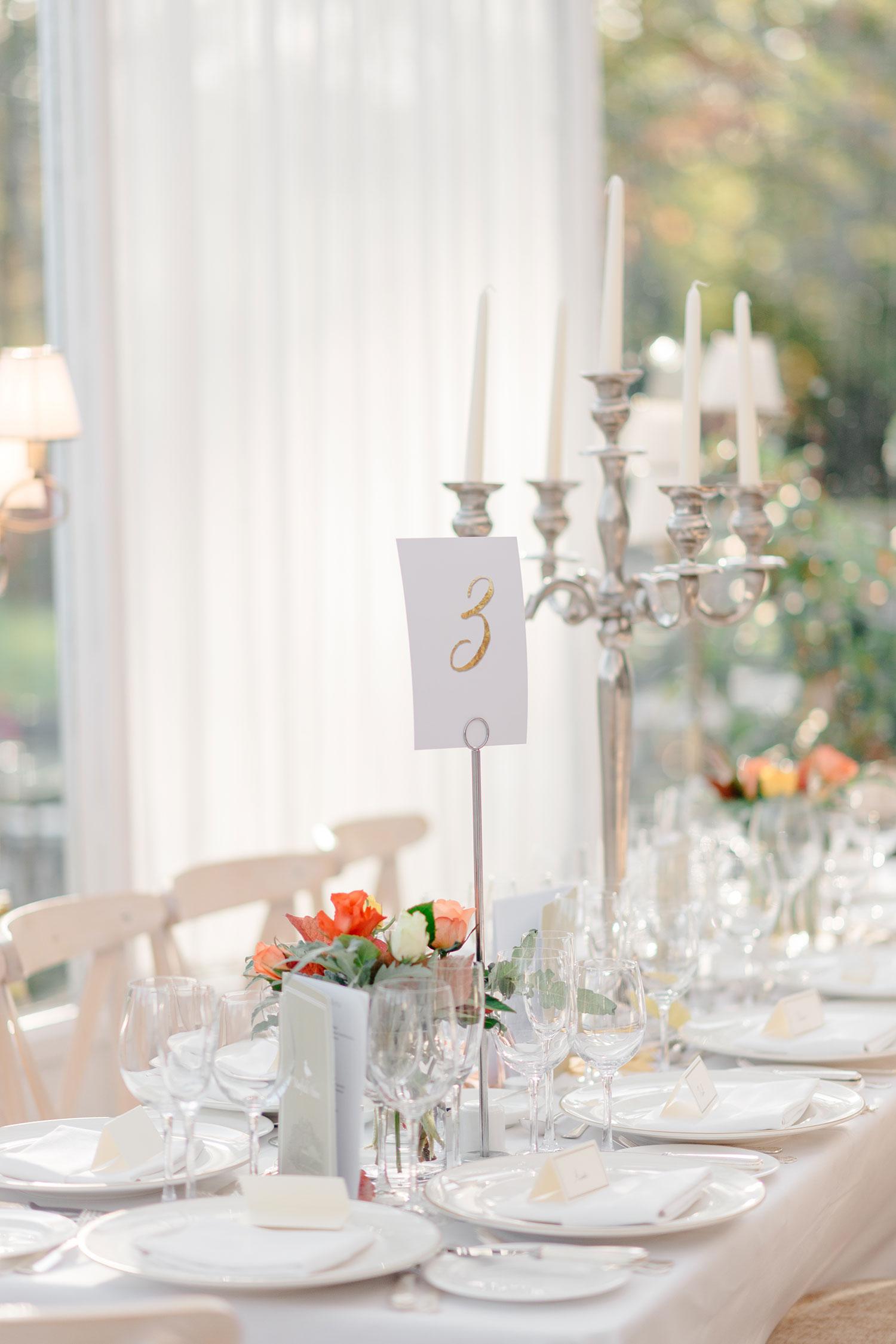 bellinter-house-wedding-photographer-0086_0086.jpg