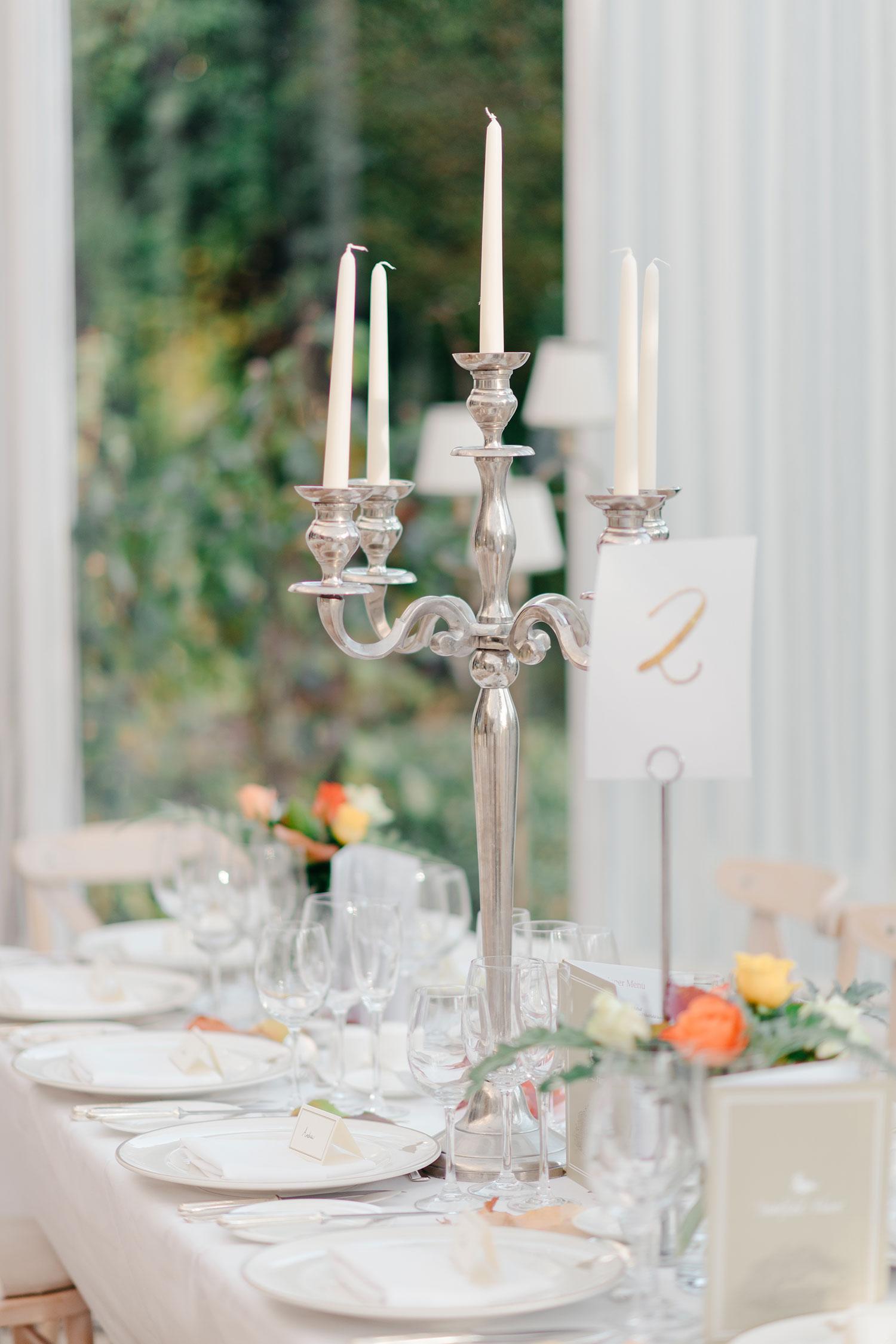 bellinter-house-wedding-photographer-0087_0087.jpg