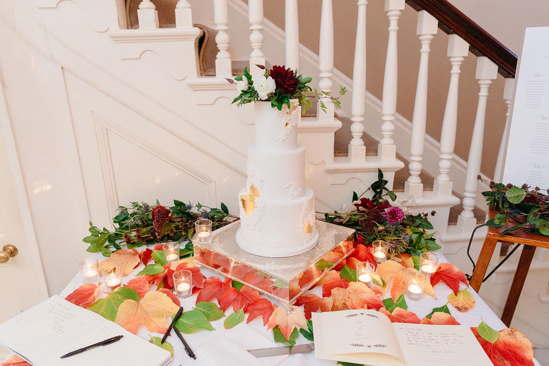 bellinter-house-wedding-photographer-0102_0102.jpg