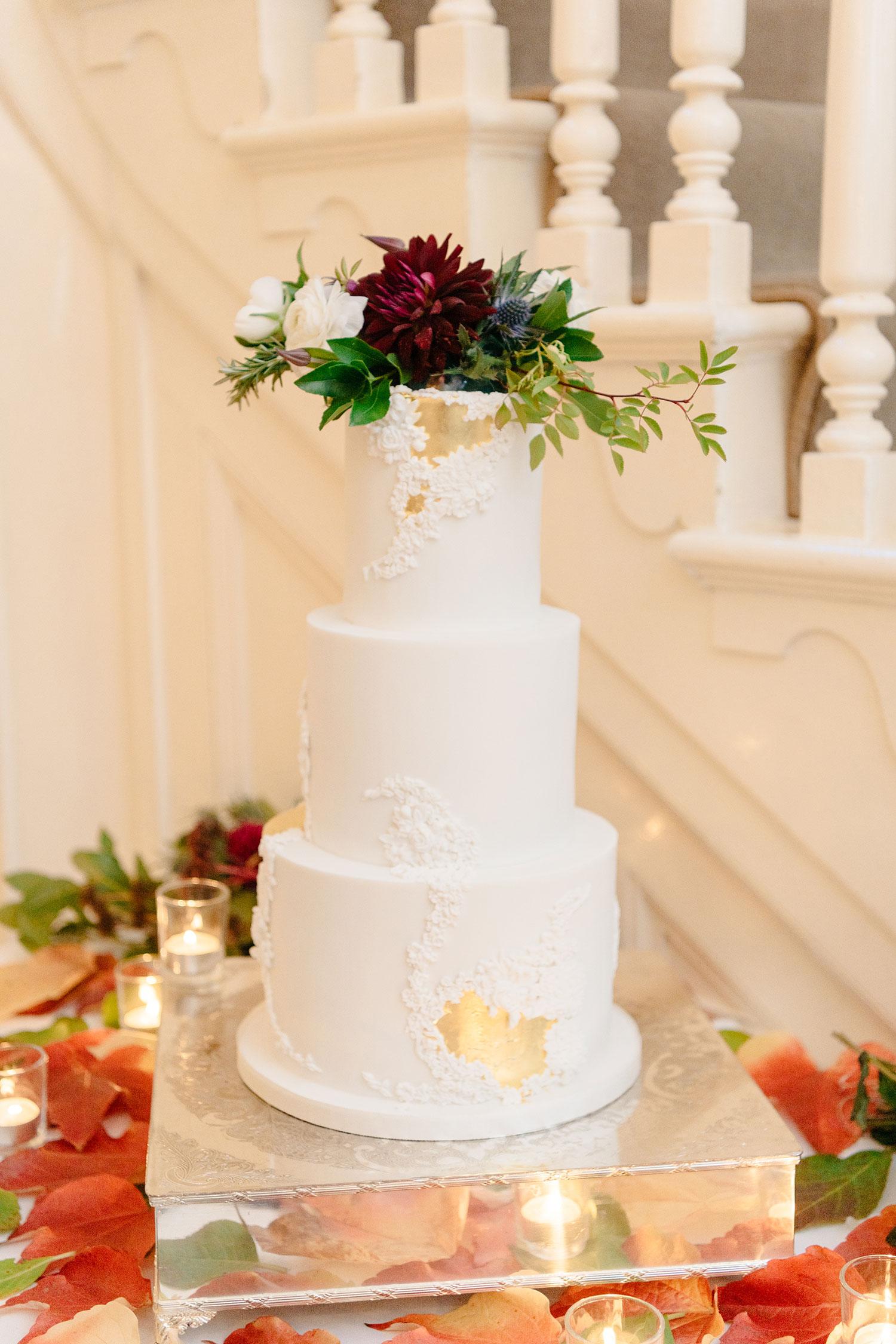 bellinter-house-wedding-photographer-0100_0100.jpg