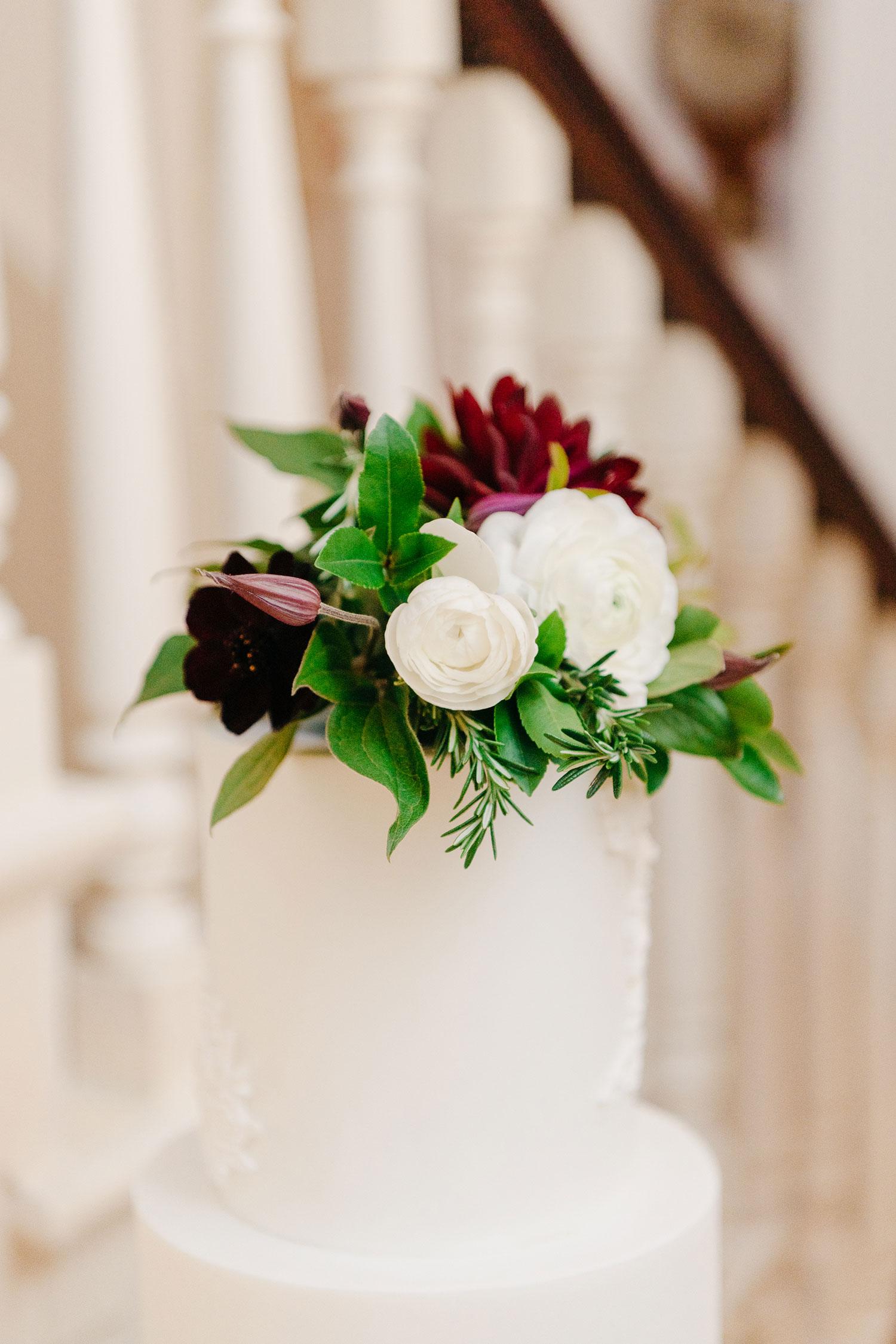 bellinter-house-wedding-photographer-0101_0101.jpg