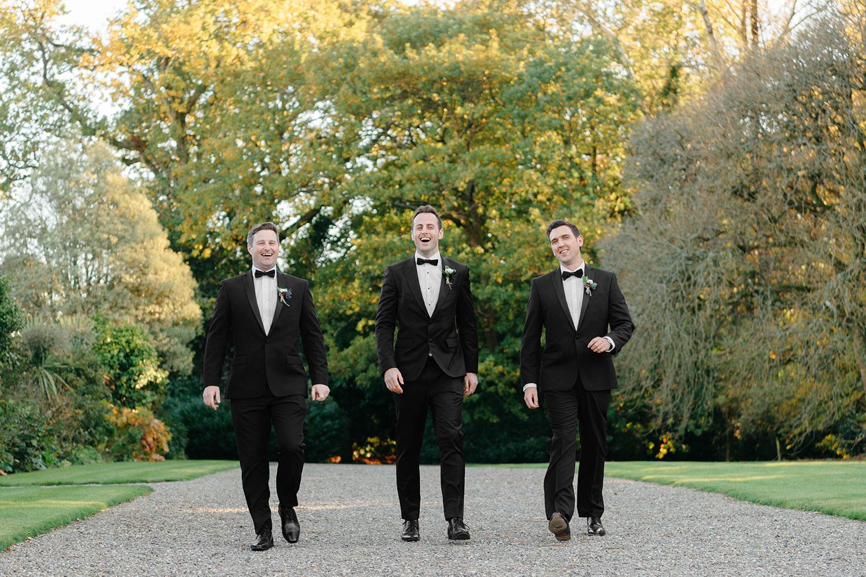 bellinter-house-wedding-photographer-0094_0094.jpg