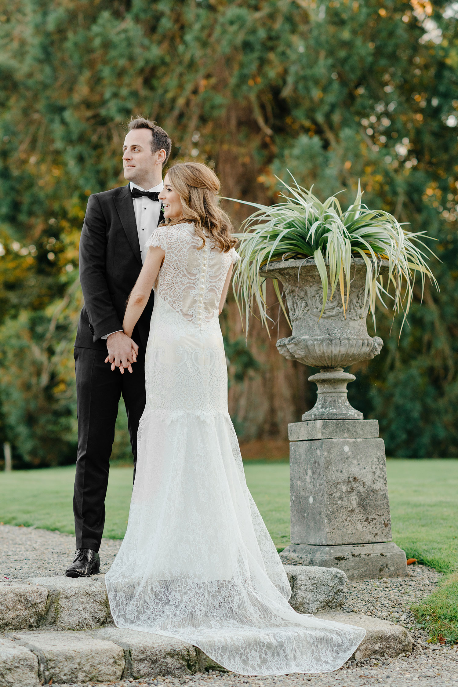 bellinter-house-wedding-photographer-0107_0107.jpg