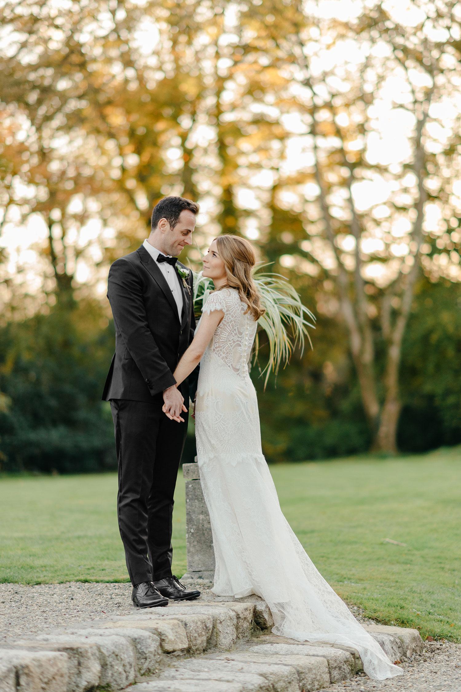 bellinter-house-wedding-photographer-0109_0109.jpg