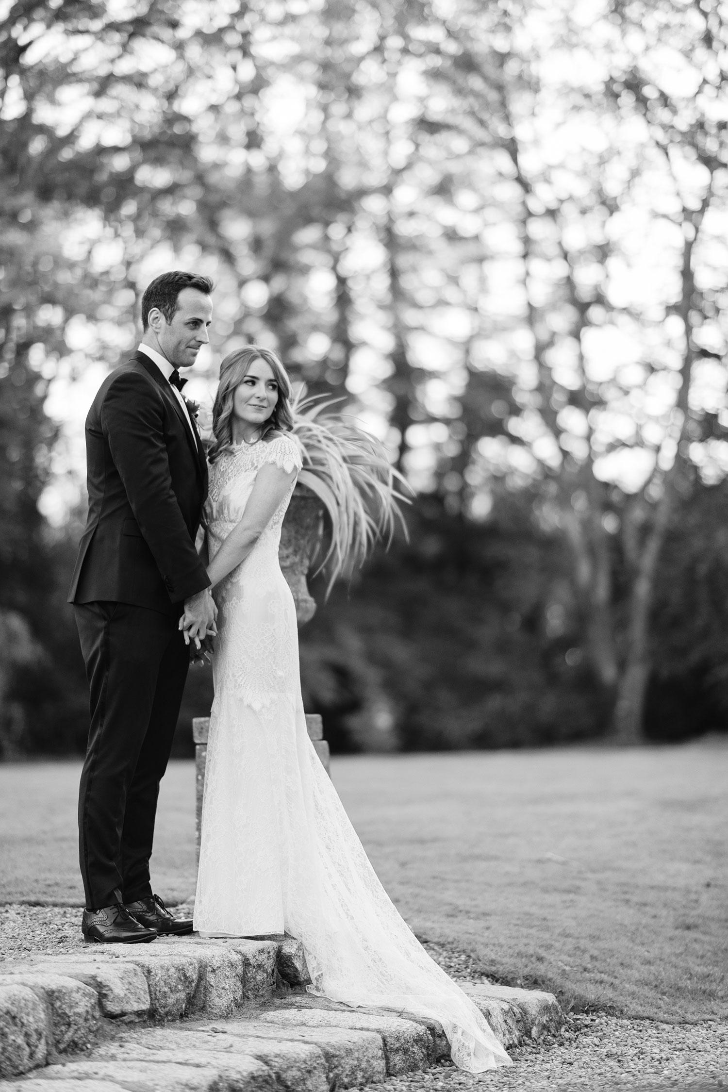 bellinter-house-wedding-photographer-0110_0110.jpg