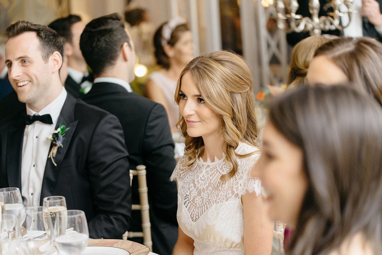bellinter-house-wedding-photographer-0113_0113.jpg
