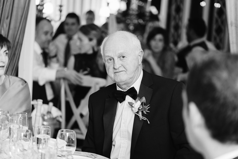 bellinter-house-wedding-photographer-0116_0116.jpg