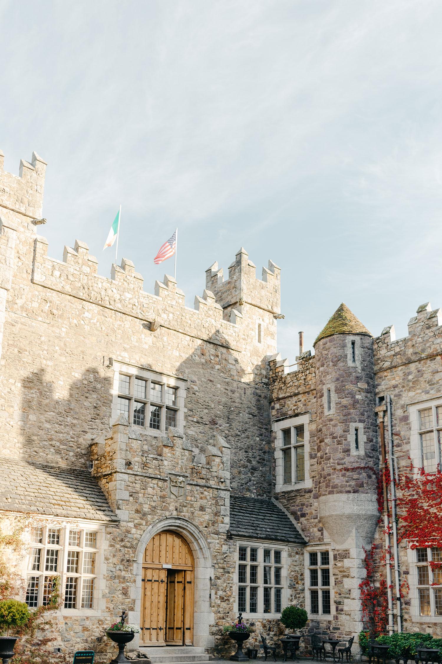 waterford-castle-wedding-photographer-0004_0004.jpg
