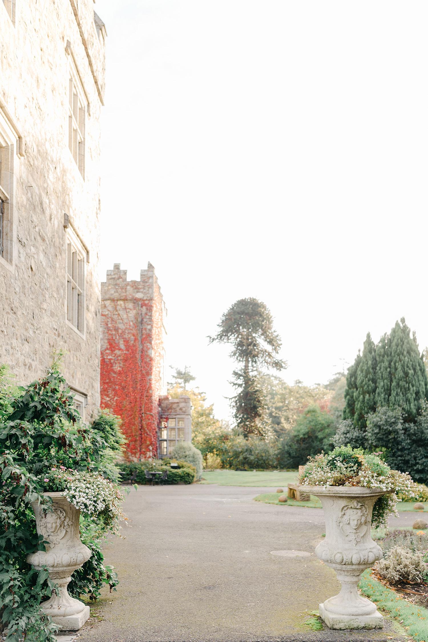 waterford-castle-wedding-photographer-0003_0003.jpg