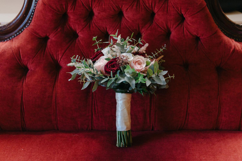 waterford-castle-wedding-photographer-0016_0016.jpg