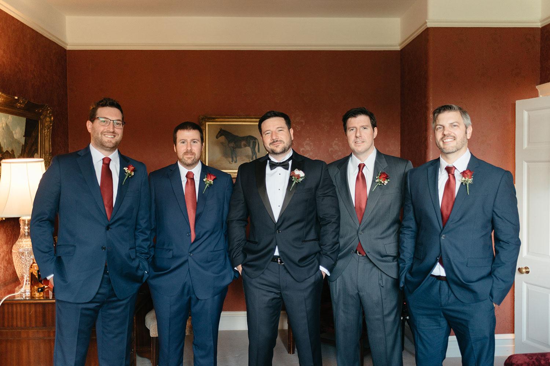 waterford-castle-wedding-photographer-0025_0025.jpg