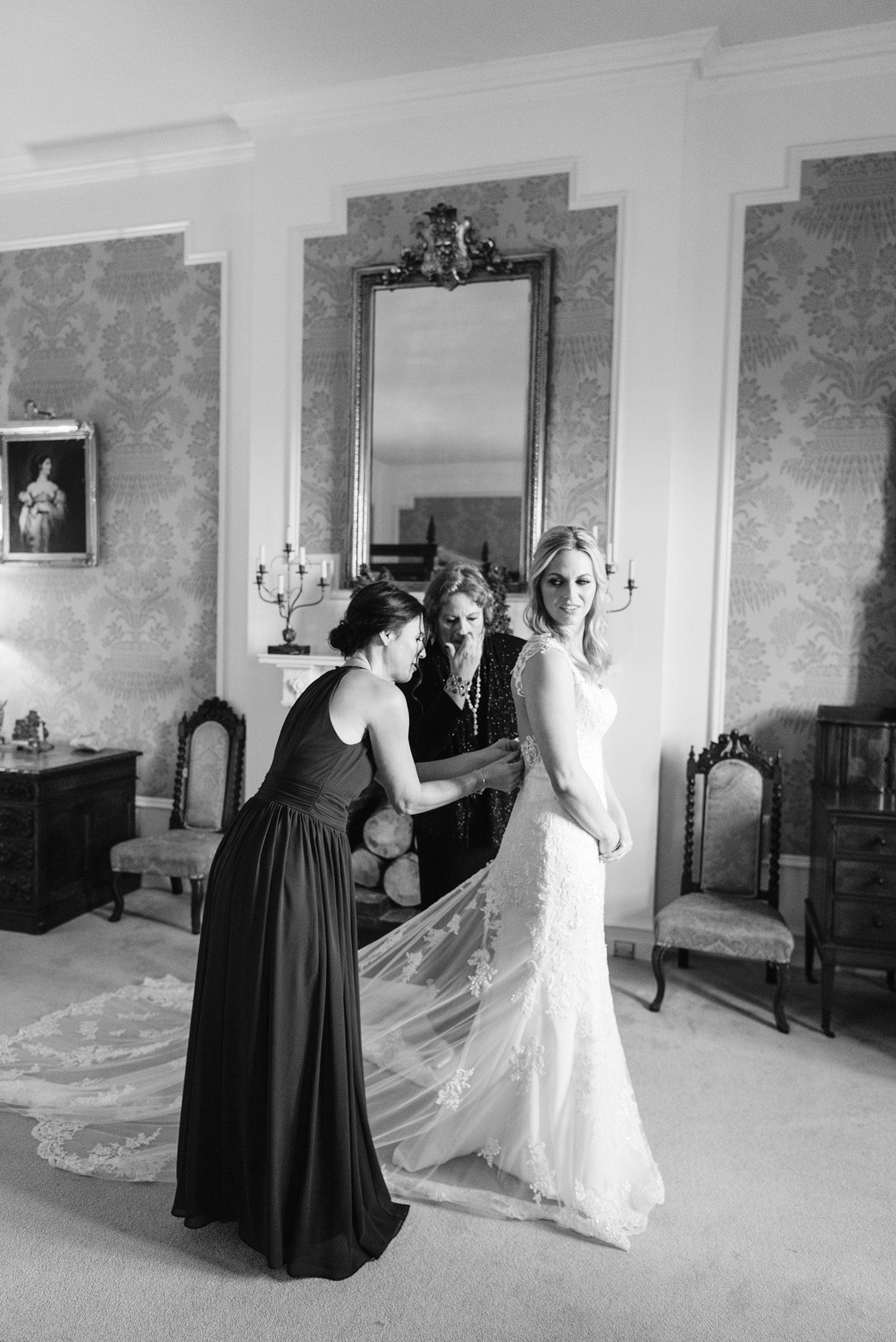 waterford-castle-wedding-photographer-0027_0027.jpg