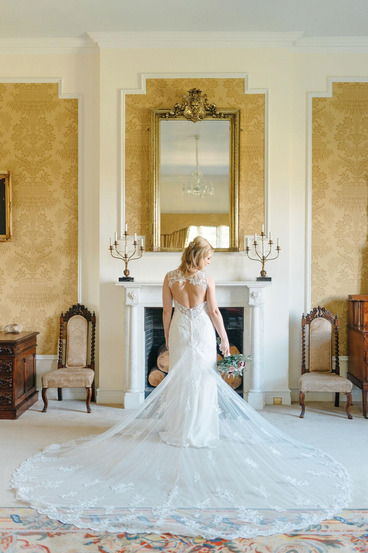 waterford-castle-wedding-photographer-0034_0034.jpg