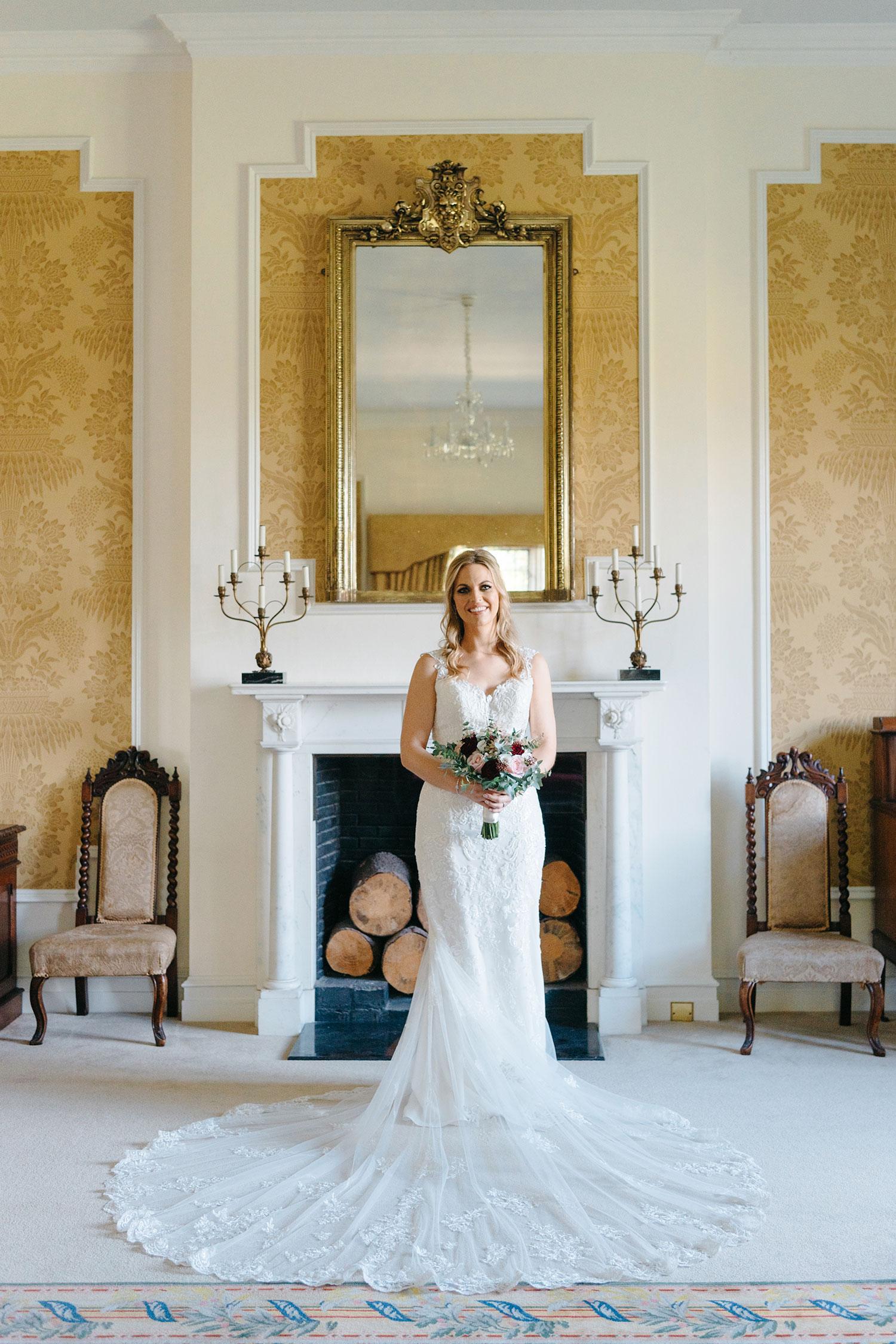waterford-castle-wedding-photographer-0032_0032.jpg