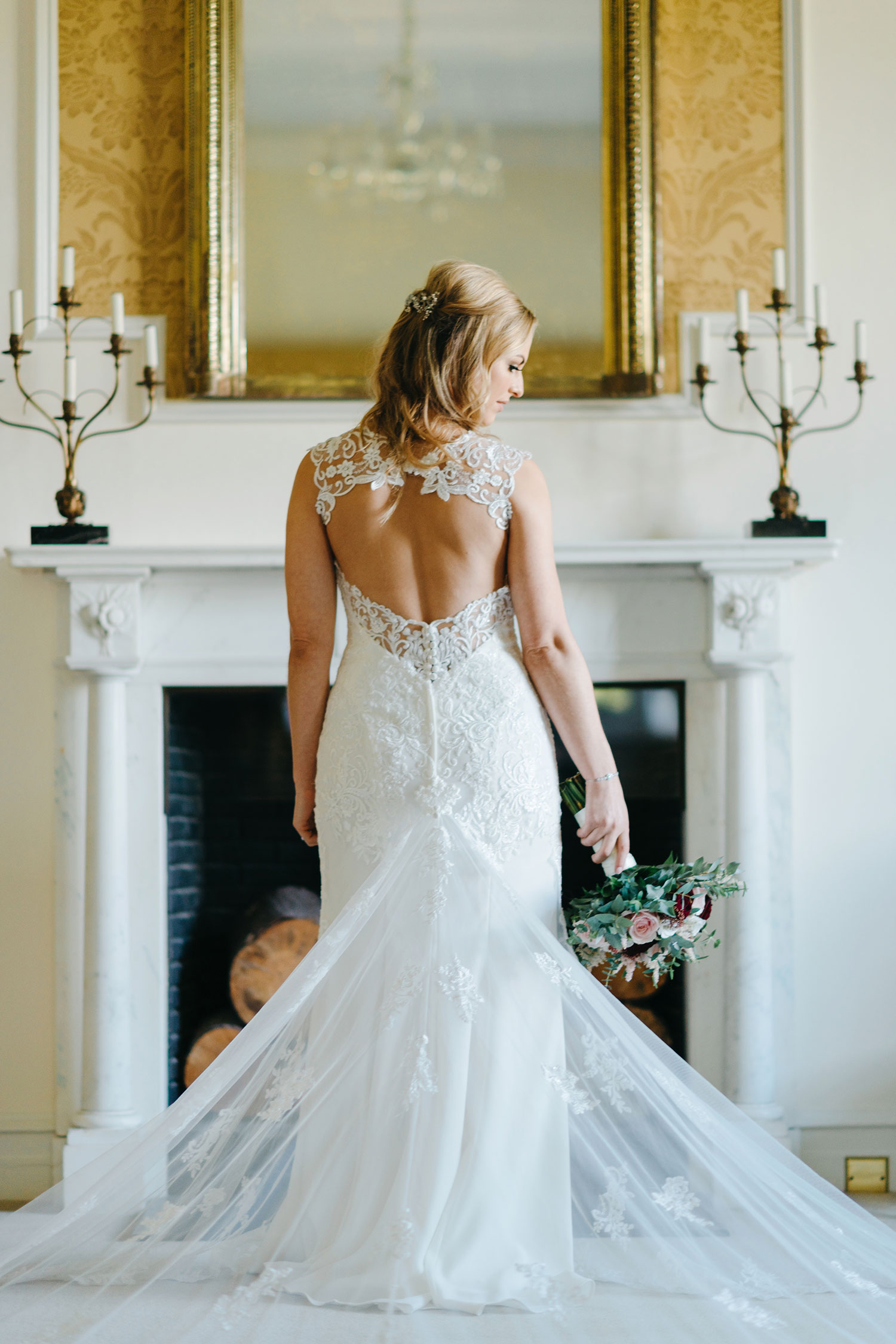 waterford-castle-wedding-photographer-0031_0031.jpg