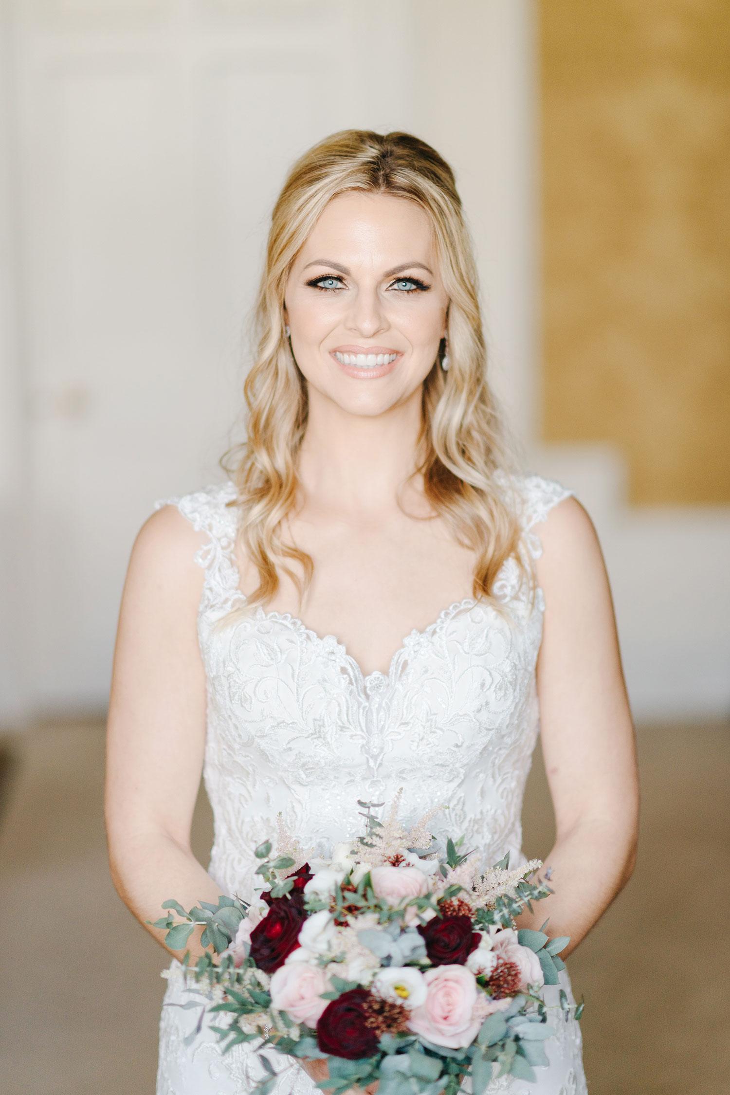 waterford-castle-wedding-photographer-0029_0029.jpg
