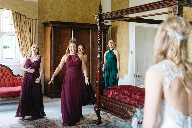 waterford-castle-wedding-photographer-0033_0033.jpg