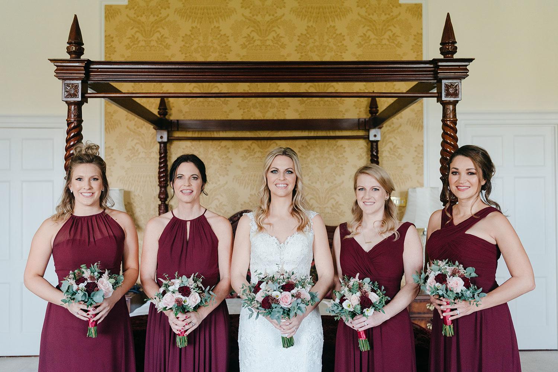 waterford-castle-wedding-photographer-0036_0036.jpg